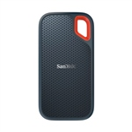 SanDisk Extreme Portable SSD 250GB - Disco Duro Externo SSD
