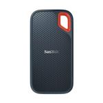 SanDisk Extreme Portable SSD 2TB - Disco Duro Externo SSD