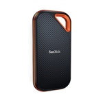 SanDisk Extreme Portable PRO SSD 1TB  Disco SSD Externo