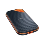 SanDisk Extreme Portable PRO SSD 500GB  Disco SSD Externo