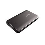 SanDisk Extreme 900 Portable 1.92TB - Disco Duro Externo SSD