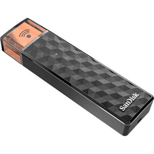 SanDisk Connect Wireless Stick  32GB USB