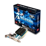 Sapphire RADEON HD 6450 Gráfica