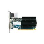 Sapphire RADEON R5 230 - Gráfica AMD