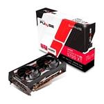 Sapphire Pulse Radeon RX 5700 XT 8GB - Gráfica