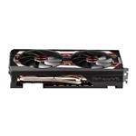 Sapphire Pulse Radeon RX 5700 8GB - Gráfica