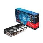 Sapphire Nitro Radeon RX6800 XT Gaming OC Special Edition 16GB GD6 Tarjeta Grfica AMD