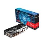 Sapphire Nitro Radeon RX6800 XT Gaming 16GB GDDR6  Tarjeta Gráfica AMD