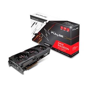 Sapphire Pulse Radeon RX6800 Gaming OC 16GB GD6  Tarjeta Gráfica AMD