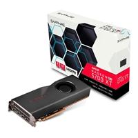 Sapphire Radeon RX 5700 XT 8GB - Gráfica
