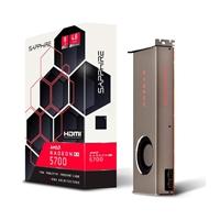 Sapphire Radeon RX 5700 8GB - Gráfica