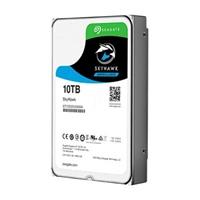 Seagate SkyHawk 3.5″ 10TB SATA – Disco Duro