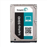 Seagate Enterprise Capacity 2.5 HDD ST1000NX0323