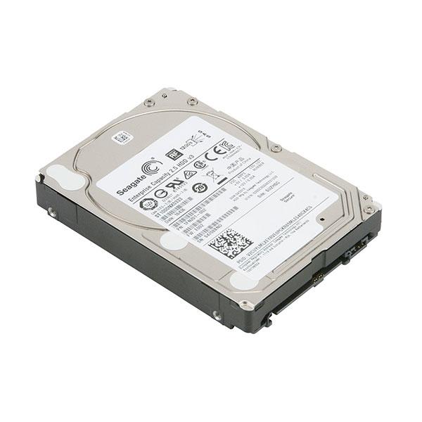 Seagate Enterprise Capacity 25 1TB 7200 5XXE  Disco SAS