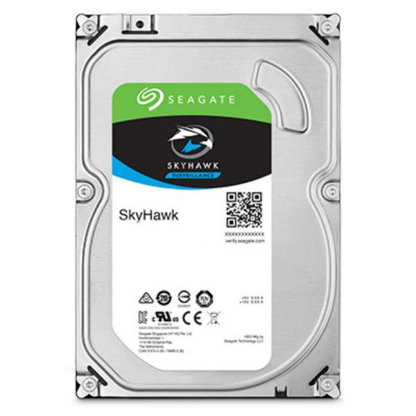 Seagate SkyHawk 3.5″ 1TB SATA – Disco Duro
