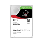 Seagate IronWolf 16TB 3.5