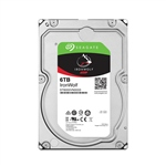 "NAS HDD 3.5"" IronWolf 6TB 7.2K SATA"