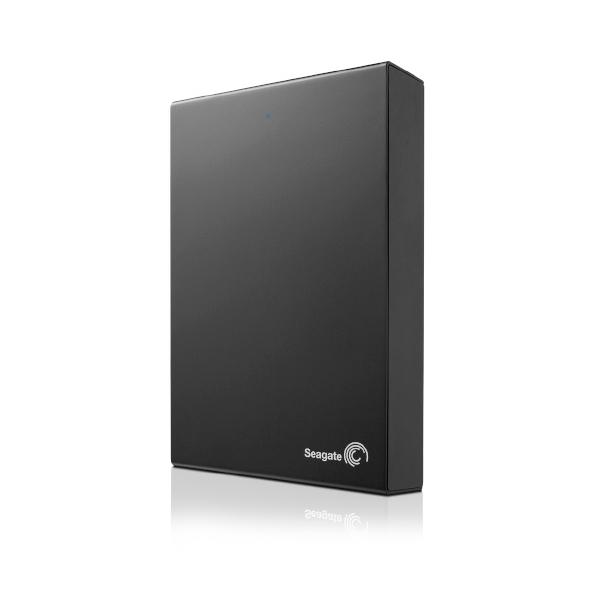 Seagate Expansion Desktop 35 5TB USB  Disco Duro Externo