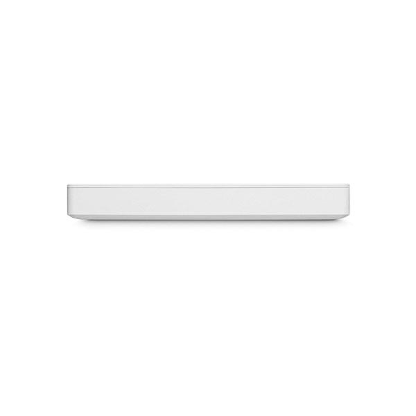 Seagate Game Drive para Xbox 4TB blanco  1 Mes Game Pass