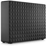 Seagate Expansion Desktop 10TB USB 30 35  HDD Externo