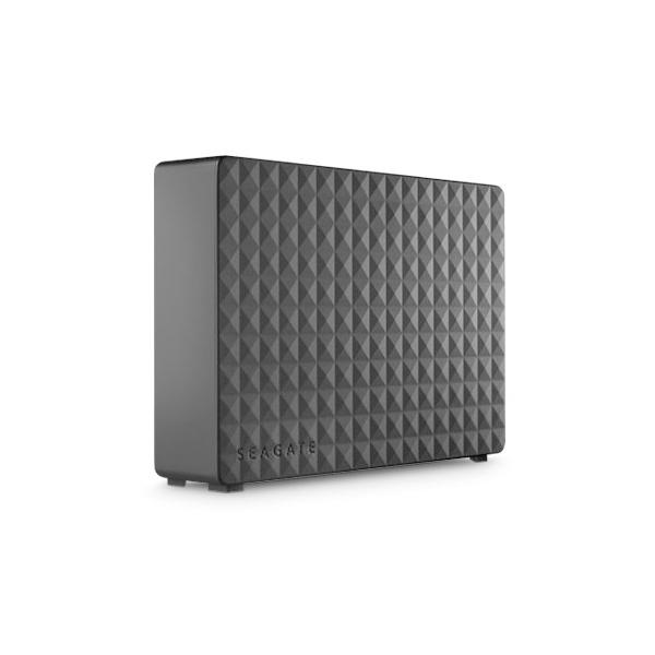 Seagate 16TB Expansion Desktop 35 USB 30  Disco Externo