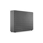 Seagate Expansion Desktop 16TB USB 30 35  Disco Externo