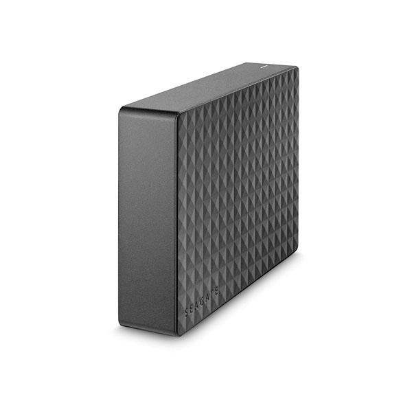 """Seagate Expansion Desktop 3.5"""" 2TB USB - Disco Duro Externo"""
