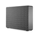 "Seagate Expansion Desktop 3.5"" 3TB USB - Disco Duro Externo"
