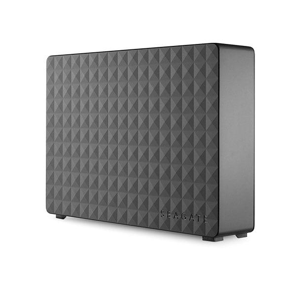 """Seagate Expansion Desktop 3.5"""" 4TB USB - Disco Duro Externo"""