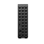 Seagate Expansion Desktop 35 4TB USB  Disco Duro Externo