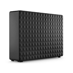 Seagate Expansion Desktop 6TB USB 30 35  HDD Externo