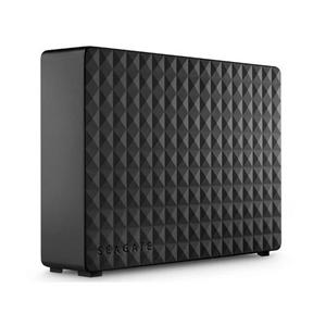Seagate Expansion Desktop 35 6TB USB  Disco Duro Externo