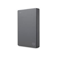 Seagate Basic 25 1TB USB 30  Disco Duro Externo