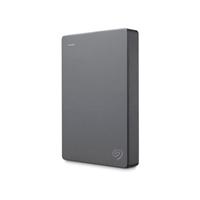 Seagate Basic 25 4TB USB 30  Disco Duro Externo