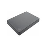 Seagate Basic 25 5TB USB 30  Disco Duro Externo