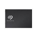 Seagate Barracuda SSD 250GB SATA - Disco Duro SSD