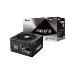 Seasonic Focus 850W 80 Platinum modular  FA
