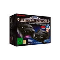 SEGA Mega Drive Mini - Consola Retro
