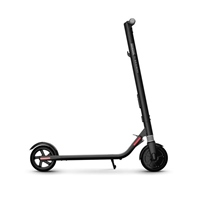 Ninebot By SegWay KickScooter ES1 - Patinete Eléctrico