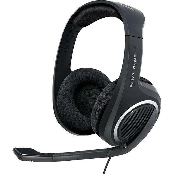 Sennheiser PC 320 – Auricular
