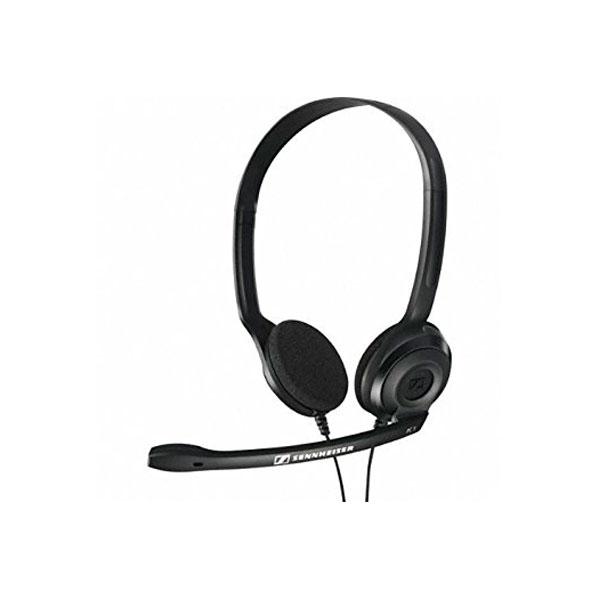 Sennheiser PC 3 CHAT – Auricular