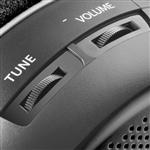 Sennheiser RS 120 II  Auricular