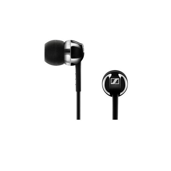 Sennheiser CX 1.00 negro - Auricular