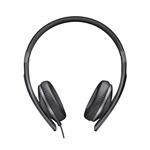 Sennheiser HD 2.30G Negro - Auriculares