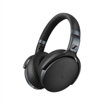 Sennheiser HD 4.40 BT Negro - Auriculares