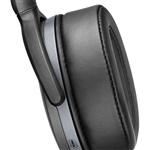 Sennheiser HD 4.40 BT - Auriculares