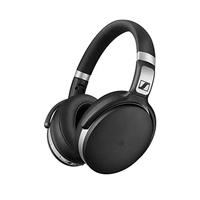 Sennheiser HD 4.50 BTNC negro bluetooth – Auricular