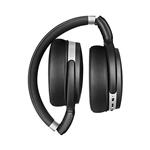 Sennheiser HD 450 BTNC negro bluetooth  Auricular