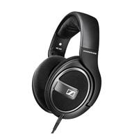 Sennheiser HD 559 Negro – Auriculares
