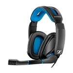 Sennheiser GSP 300 gaming - Auricular